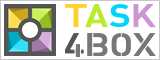 TASK4BOX